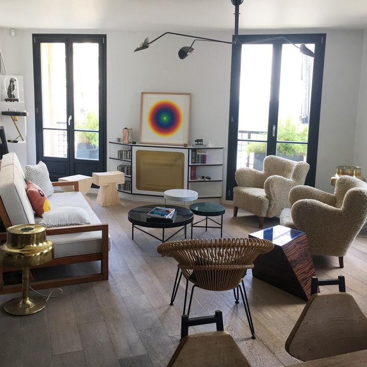 Pigalle – Paris 9eme
