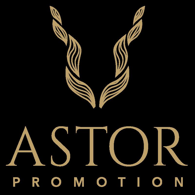 logo-astor-promotion